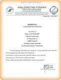 Referencje firmy EW-MARTOM