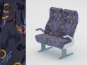 materiały akrylowe Runotex