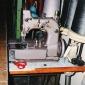 Serwis Usług Dywanowych w Pile