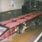 nakładki dywanowe na schodu