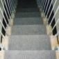 nak�adki dywanowe na schodu